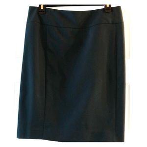 Apt. 9 Pencil Skirt / Size 8